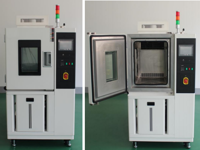 What affects the temperature uniformity of high low temperature test chamber?