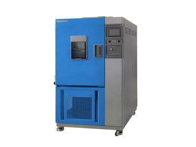 FIVE things to consider before purchasing a temperature and humidity test chamber 3/3