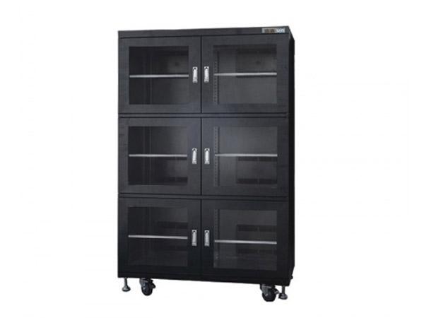 01 05rh Electronic Dry Cabinet Symor Instrumentcoltd